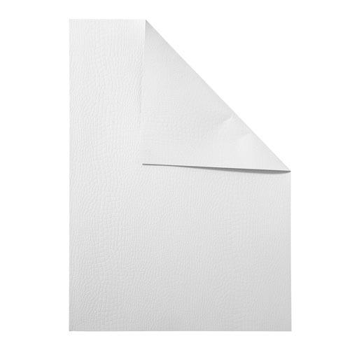 Mi Impresora Imprime En Blanco Reparación Impresoras Barcelona