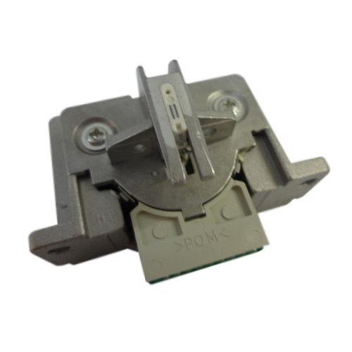cabezal impresora matriz funcionamiento