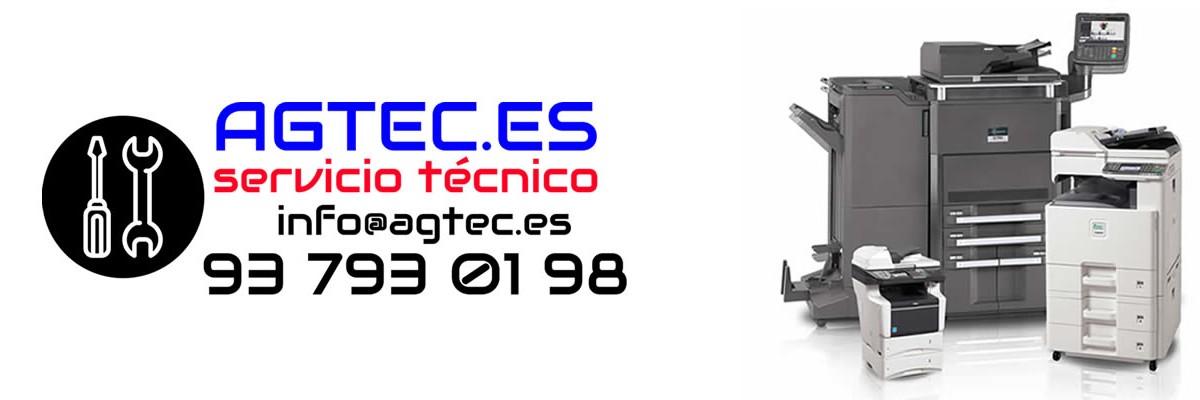 HP LaserJet Pro 400 color M451dn 79 Error Apagar/Encender