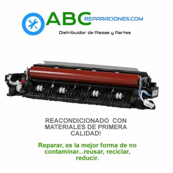 fusor para impresora brother LU0214002K