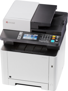 mejor impresora para casa