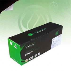 Cartuchos de toner compatible HP Laserjet Pro M15w
